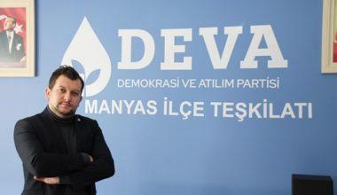 DEVA'dan eğitime destek banka kartı