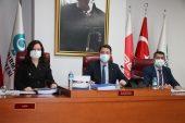 Bandırmaspor'un benzinlik projesine onay çıktı
