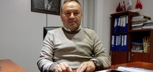 """""""Trabzonspor maçındaki oyun umut verici"""""""