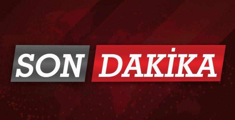 Bandırma'daki PKK operasyonu