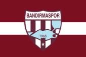 Bandırmaspor'da personel maaşlarına formül aranıyor