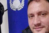 Zabıta Memuru Özgürbüz covid-19'dan yaşamını yitirdi