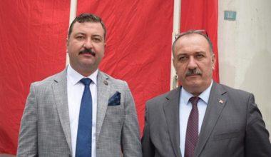 """""""Tatlı su siyasetinin Balıkesir'deki temsilcisi"""""""