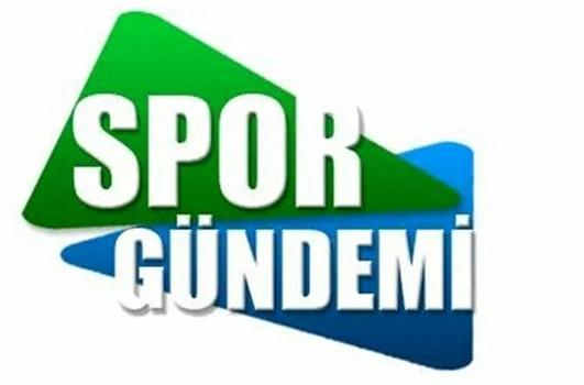 İkram krizi Menemenspor maçında da yaşanmış