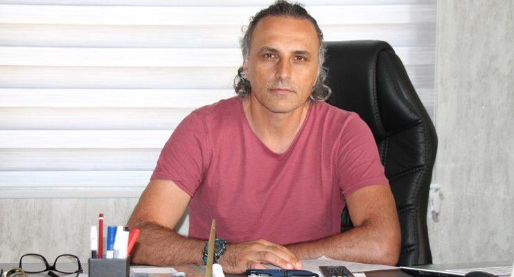 """""""Altınorduspor'u yenerek yükselişimizi sürdürmek istiyoruz"""""""