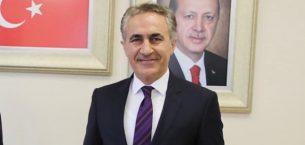 İl Spor Müdürlüğü'nden Bandırmaspor'a çifte standart